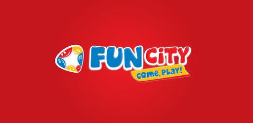 Fun City - Middle East apk