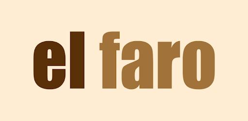 El Faro apk