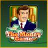 Money Game Slot Free Best Version Icon