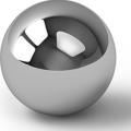 Pinball HD Icon