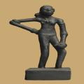 Indus Valley Civilization News Icon