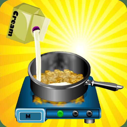 Girls Games Cooking Downloadeverarts