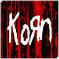 Korn Wallpaper For fans Icon
