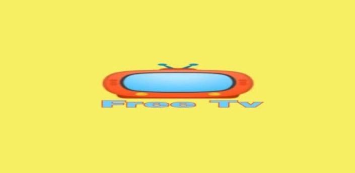 Free Tv: Live News, sports, Movies, Dramas apk