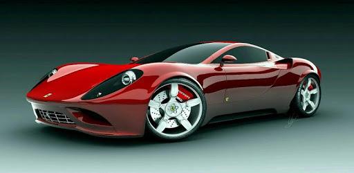 Buy Cars in Oman apk