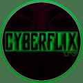 CyberFlix TV Icon