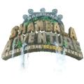 Rackhams Shambala Adventure Demo (point and click) Icon