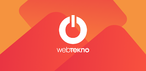 Webtekno - Teknoloji Haberleri apk