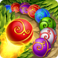 Marble Duel Icon