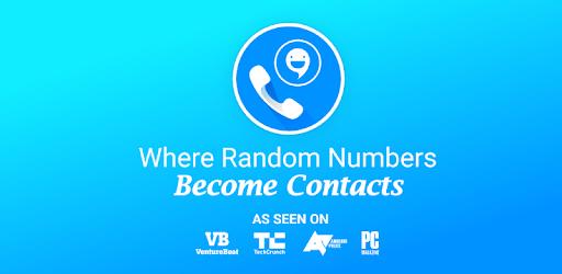 CallApp: Caller ID, Call Blocker & Recording Calls apk