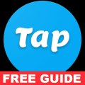 Tap tap Apk guide for Tap Tap Game Download Icon