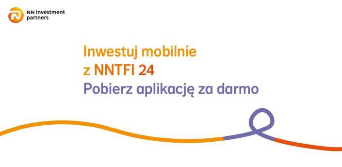NN TFI24 apk