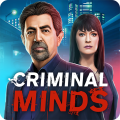 Criminal Minds: The Mobile Game Icon