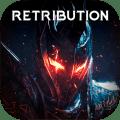 Way of Retribution: Awakening Icon