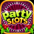 Slots Party - Free Casino Icon