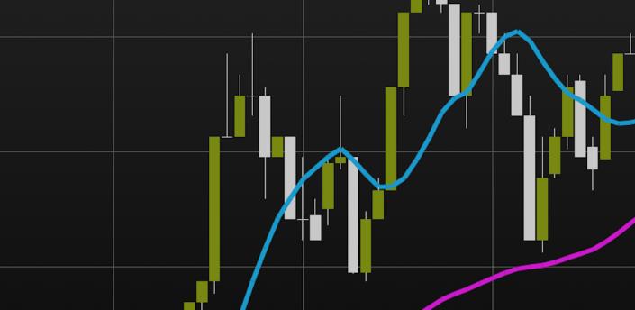 BUX Markets apk