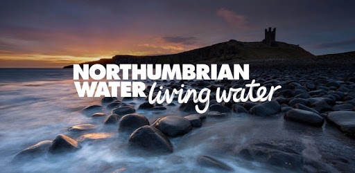 Northumbrian Water apk