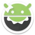 SD Maid Pro - Pixel MOD Icon
