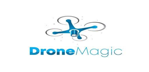 DroneMagic apk