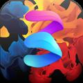 IOS Launcher Icon