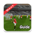 Tips Dream League Soccer 2016 Icon