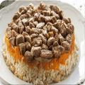 Etli Yemek Tarifleri Icon