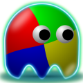 N64 Retro+ Icon