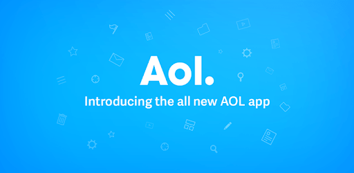 AOL - News, Mail & Video apk