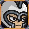 Floor Raid Icon