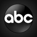 ABC – Live TV & Full Episodes Icon