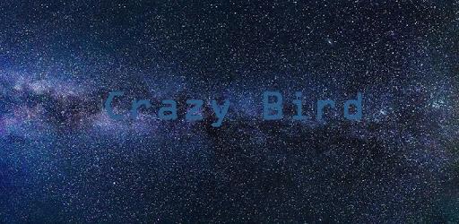 Crazy Bird apk