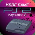 Kode Game PS2 & Terbaru Icon