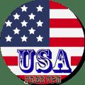 US SPEED VPN - A Fast, Unlimited Free VPN Proxy Icon