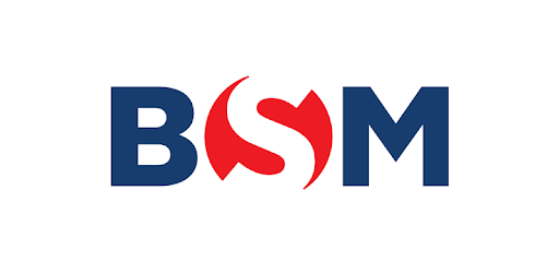 Seafarer Portal (BSM) apk