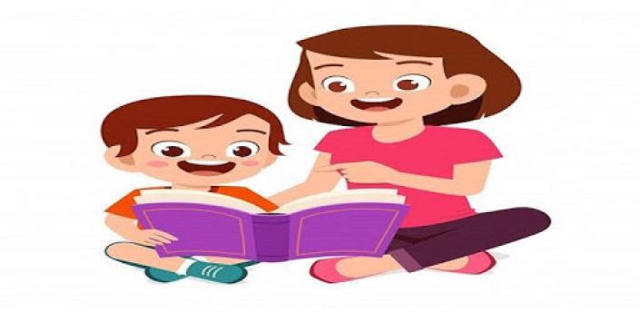 KidZ - Learning App apk