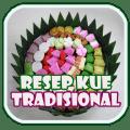 Resep Kue & Minuman Lengkap Icon