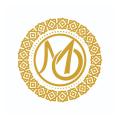 Mangalam Ornaments - Silver Bombay Payal Juda App Icon
