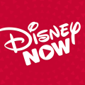 DisneyNOW – Episodes & Live TV Icon