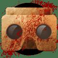 HORROR VR Icon