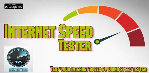 Wifi Speed Test - Internet Speed Meter 2020 apk