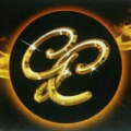GC Fun Club Icon