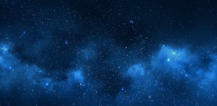 Lucky Horoscope-Daily Horoscope and Free Astrology apk