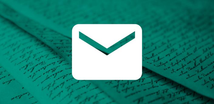 Ltt.rs - Open Source Email client (JMAP) apk