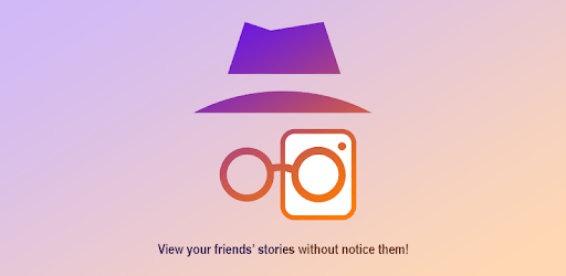 Anonymous Story Viewer - Secretly View & Save apk