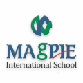MAGPIE INTERNATIONAL SCHOOL -  PARENT APP Icon