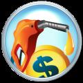 Ahorralina gasolineras baratas Icon