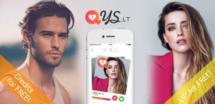 Adult dating app to find adults meet chat - ys.lt apk