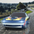 Real City Racing Game 2019 Icon