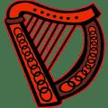 Celtic Music Radio Full Icon