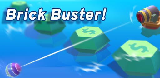 Brick Buster! apk